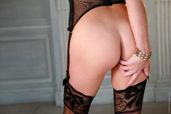 Lorena nakedby2008-11-09