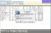 SamDrivers 15.12 Full (2015/RUS/MULTi)