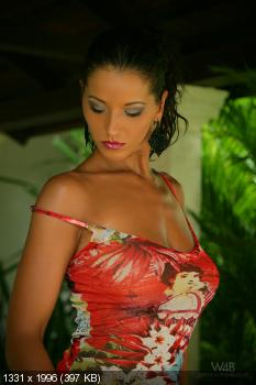Lilien ramirez look into my eyes sexual/sensual