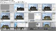 Создание фотореалистичных HDR-изображений  (2015) WebRip