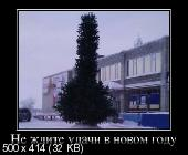 ������������ '220V' 14.12.15