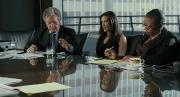 Кто Вы, Мистер Брукс? (2007) BDRip 1080p от NNNB | D,A