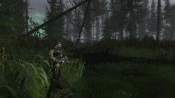 S.T.A.L.K.E.R. Call of Pripyat - Смерти Вопреки. В паутине лжи (2015/RUS/RePack by SeregA-Lus)