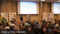 IGCONF. Инстаграм конференция (2015) CAMRip