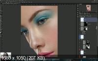 Adobe Photoshop. ����������� ������� (2015) ���������