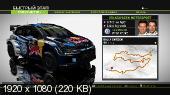 WRC 5: FIA World Rally Championship (v.1.09/2015/RUS/ENG) Repack �� xatab