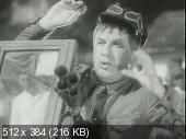 ������� ����� (1936)