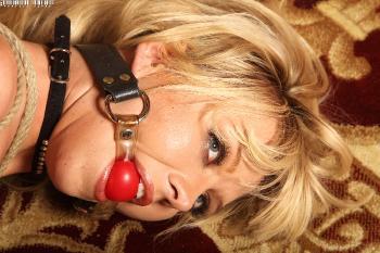 20110714 Jeanie Marie