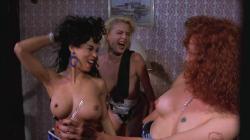 ������������� / ������������ / Frankenhooker (1990) HDRip-AVC