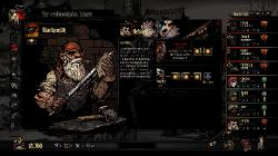 Darkest Dungeon (2016/RUS/ENG/MULTi7/RePack)
