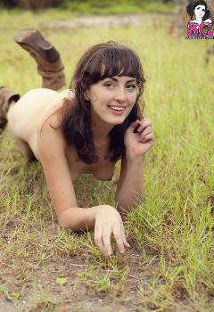 Murphie - Southern Girl