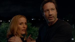 Секретные материалы / The X-Files [Сезон: 10] (2016) WEB-DL 1080p | TB3
