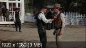 Буч и Сандэнс: Ранние дни / Butch and Sundance: The Early Days (1979)
