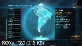 XCOM: Long War (2013/RUS) Repack от xatab