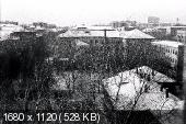 http://i65.fastpic.ru/thumb/2016/0130/10/950a2d357239ea9c5f115d09f616d510.jpeg