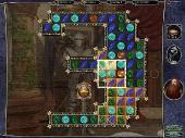 Новые игры фабрики игр Alawar - январь 2016 (2016) PC