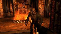 Doom 3: BFG Edition (2012-2016/RUS/ENG/Repack от R.G. Механики)