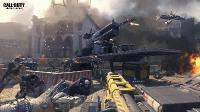 Call of Duty: Black Ops 3. Digital Deluxe Edition (2015/RUS/Repack)